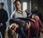 Audiences Lundi 20/03 Supergirl baisse, Quantico hausse