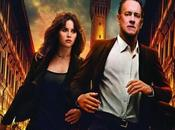 Critique Bluray: Inferno