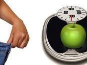 Menu jour weight watcher