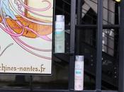 cosmétiques Guérande