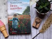 nouvelles Agnès Ledig