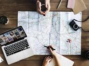 numérique dans stratégies touristiques territoriales défi plus culturel technologique