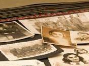 Secrets famille, blessures transgénérationnelles