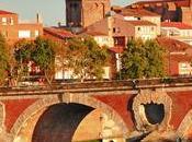 hôtel pour séjour Toulouse