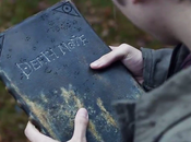 MOVIE Netflix dévoile teaser pour l'adaptation Death Note