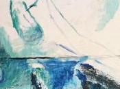 Galerie exposition THOMASSET jusqu'au Avril 2017