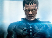 MOVIE Deadpool Michael Shannon (Man Steel) pourrait jouer Cable