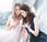 parfum Luna Nina Ricci chez Origines Parfums