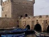 Atelier peinture Essaouira