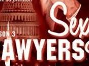 Sexy Lawyers Affaire Classée Emma Chase
