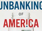 SXSW: partenariat Fintech-banques, solution débancarisation l'Amérique