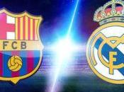 Barcelone club propose contrat joueur Real Madrid