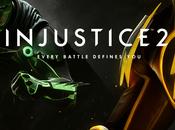 Supergirl dans nouvelle bande-annonce d'Injustice