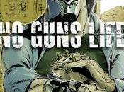 [7BD] Guns Life Tome