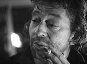 s'refait chanson Gainsbourg