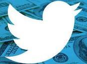Twitter explore l'idée d'un TweetDeck premium mois