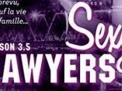 Sexy Lawyers T.3.5 Entre Parenthèses Emma Chase