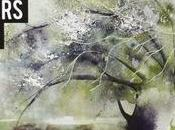 exposition-concours d'aquarelle Rossignol-Tintigny (Province Luxembourg)