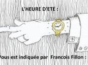 Allez François