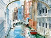 Canonica (Venise)
