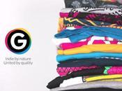 Grafitee, shop pour choisir entre 2000 modèles T-shirt