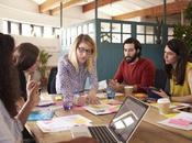 flexibilité travail menace-t-elle culture d'entreprise
