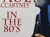 Paul McCartney: 80's découvrir