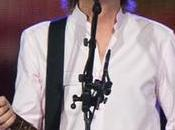 Paul McCartney agenda 2017 chargé