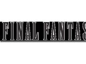 Passionnément Final Fantasy