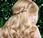 PhytoElixir bonjour cheveux déesse