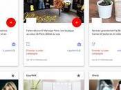 Influence4brands première plateforme gratuite collaborative entre influenceurs marques