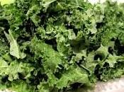 Casher BIO: Nettoyer Kale tous Tolaïm!!