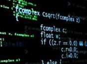 codeurs, nouveaux ouvriers 21ème siècle
