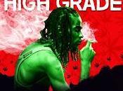 Eesah-High Grade-Eesah Music-2017.