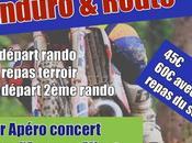 Rando ENDU'ROUERGUE samedi 2017 (12)