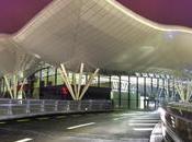 L'aéroport Zagreb déploie aile