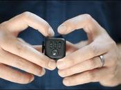 raisons d'acheter Fidget Cube
