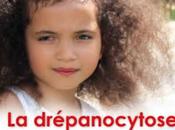 Drépanocytose Fillon propose d'en faire grande cause nationale santé publique.
