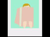 Rose livres rabats Qu'y a-t-il dans couche ?Guido Genechten