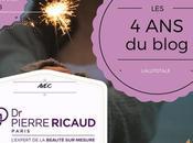 blog Viens voir. voir Docteur Ricaud n'aie peur.