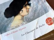 "L'accouchement dans littérature: point mari, ""Anna Karénine"" (Tolstoï)"