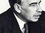 autre histoire pensée économique marginalistes Keynes