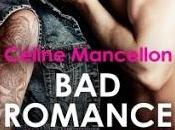 romance Coeurs indociles Céline Mancellon
