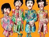 cinquième Beatle?