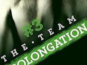 team Prolongation Lynda Aicher