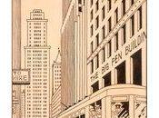 Vente avril 2017 Hergé reste favori collectionneurs fortunés