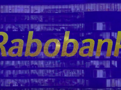 Rabobank crowdsource communication