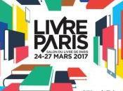 Livre Paris Prix Jeune Ecrivain