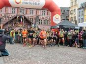 édition semi-marathon Mulhouse: POTION D'AVRIL