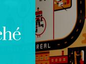 #ProvigoLavenue: Provigo urbain même fraîcheur, qualité
